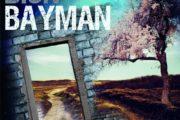 """Dion Bayman: tutti i dettagli di """"Better Days"""""""
