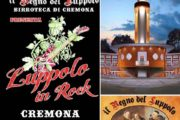 Esordio per il Luppolo Rock Festival