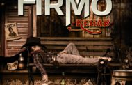 "Firmo: online il primo singolo ""Rehab"""