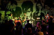 Alchemy: rinnovata la partnership con Street Symphonies Records per il nuovo studio album