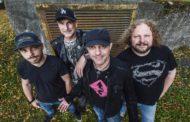 Dalla Repubblica Ceca arriva il melodic rock dei Black Tiger, annunciata l'uscita del primo album della band