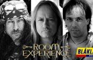 Room Experience: accordo con Art Of Melody Music per la pubblicazione dell'atteso secondo album