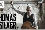 Thomas Silver e Small Jackets in concerto al Grind House Club