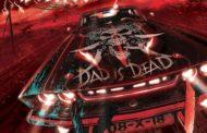 """Fuori l'edizione speciale di """"Dad is Dead"""" dei Rain"""