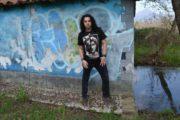 StreetLore: un nuovo accattivante progetto Rock Melodico