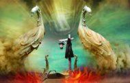 Wheels Of Fire: accordo discografico con Art Of Melody Music