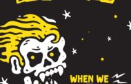 Nuovo singolo e tour europeo per i Bullets And Octane