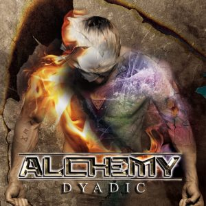 Alchemy Dyadic