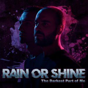 Rain of shine
