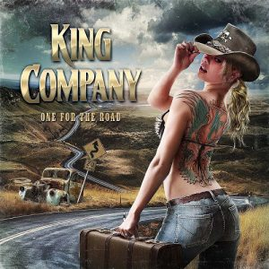 "King Company ""One for the Road"""