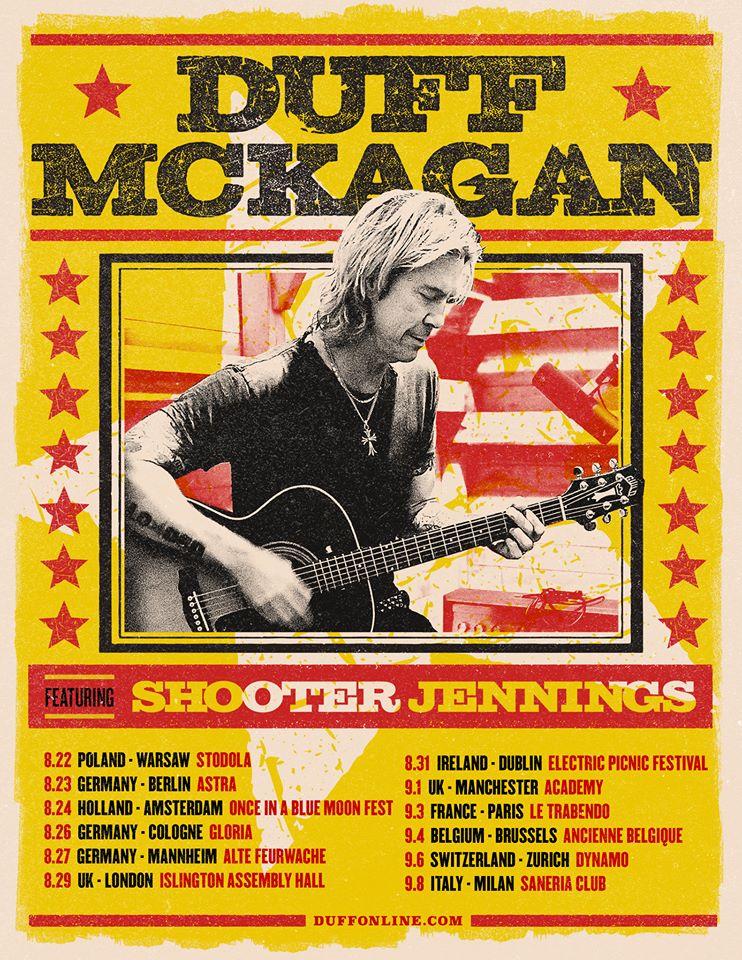Duff-Mckagan-Shooter Jennings
