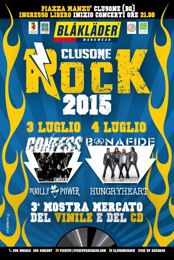 ClusoneRock2015