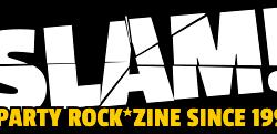 Slam-Logo2015