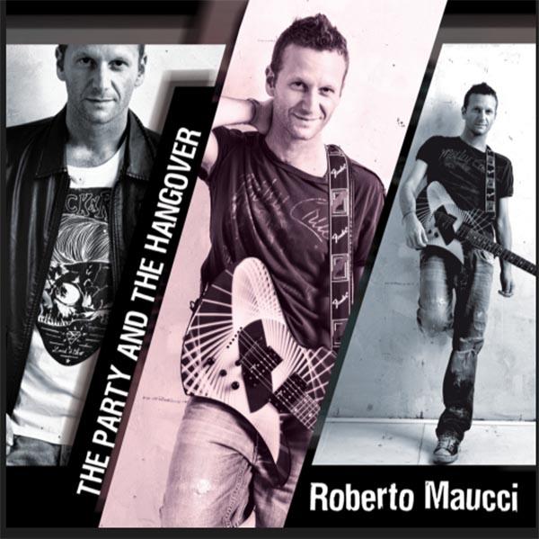 Roberto Maucci