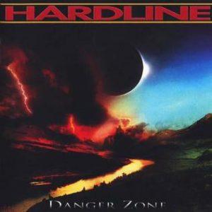 """Hardline """"Danger Zone"""""""