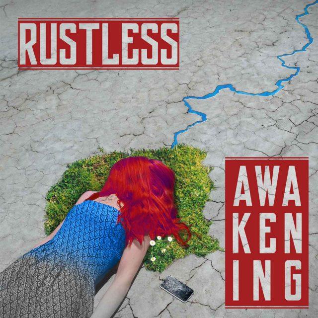 Rustless