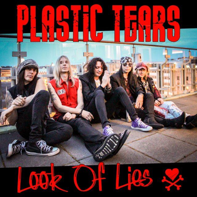 Plastic Tears