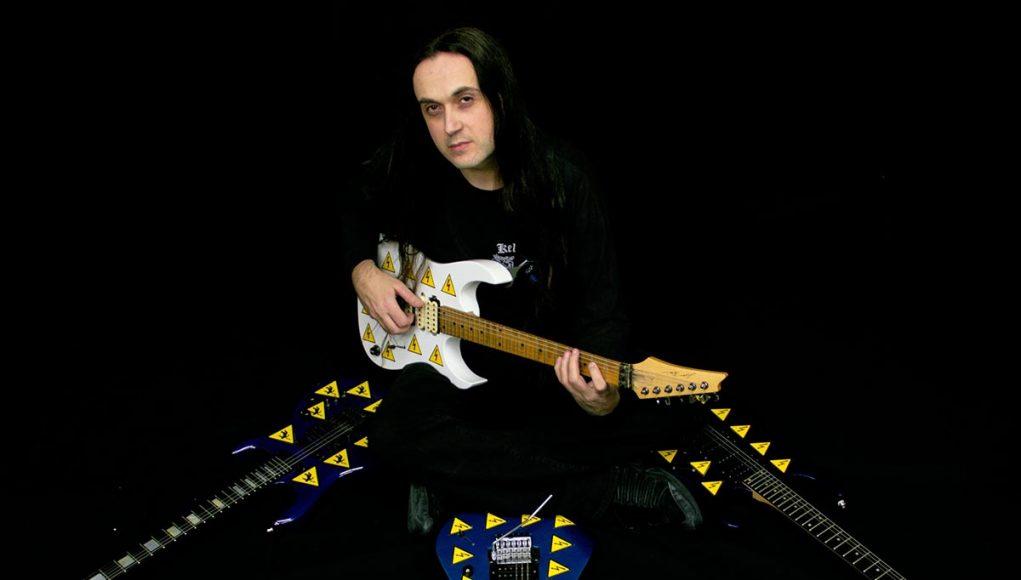 Daniele Liverani