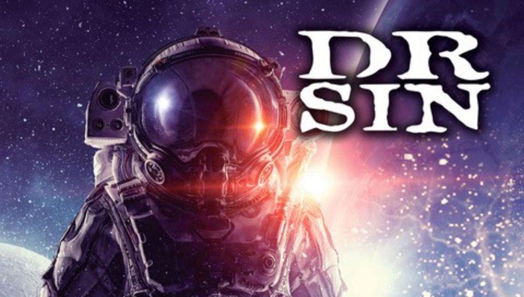 Dr. Sin