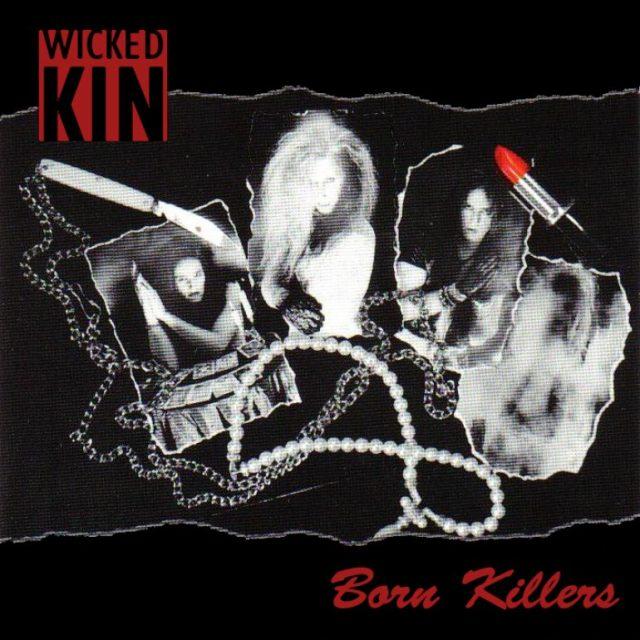 Wicked Kin