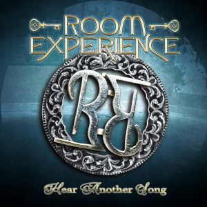 Room Experience Hear Another Song