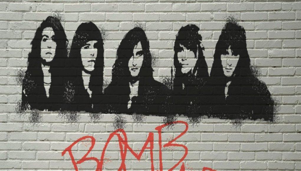 Bomb Squad Detonation