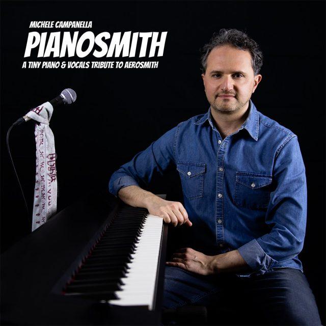 Michele Campanella Pianosmith