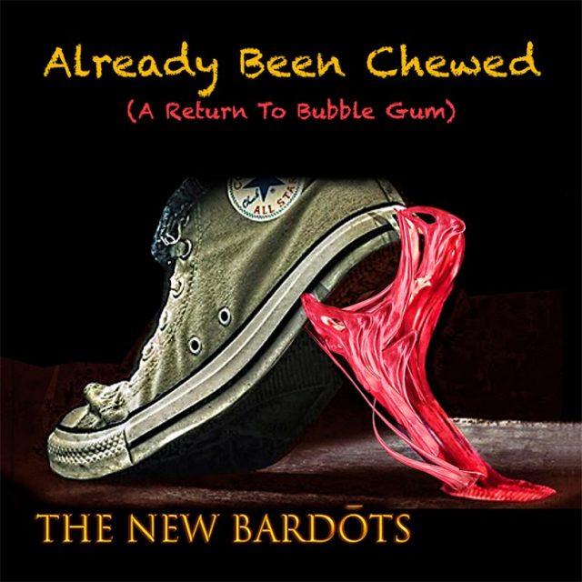 The New Bardots