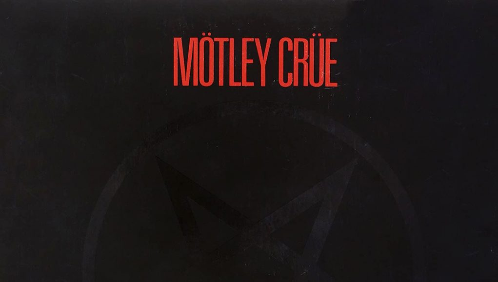 Motley-Crue-Shout-at-the-Devil-1983