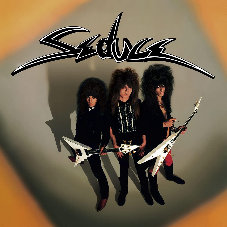 Seduce 1985