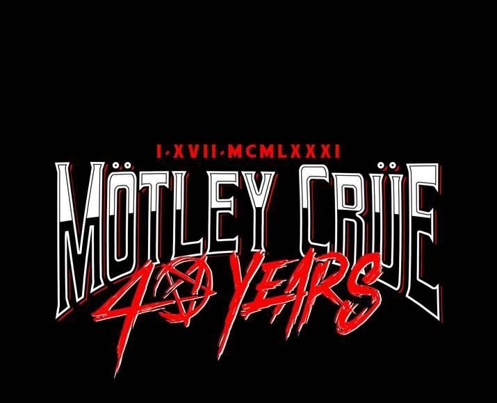 #HAPPYBIRTHDAYTOCRÜE