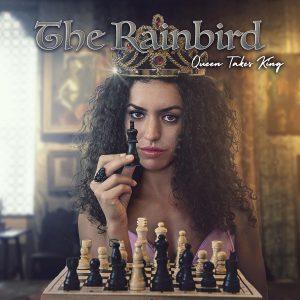 The rainbird CD