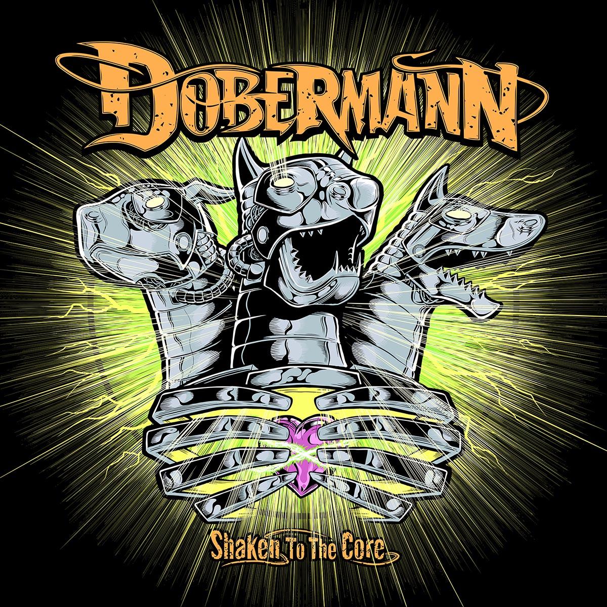 Dobermann-shakenToTheCore