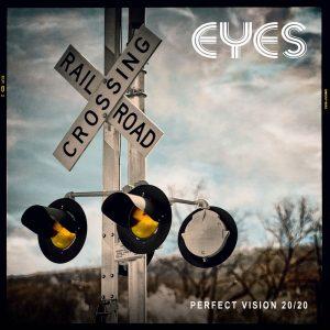 Eyes - Perfect Vision