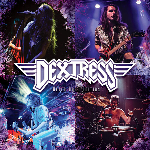 Dextress